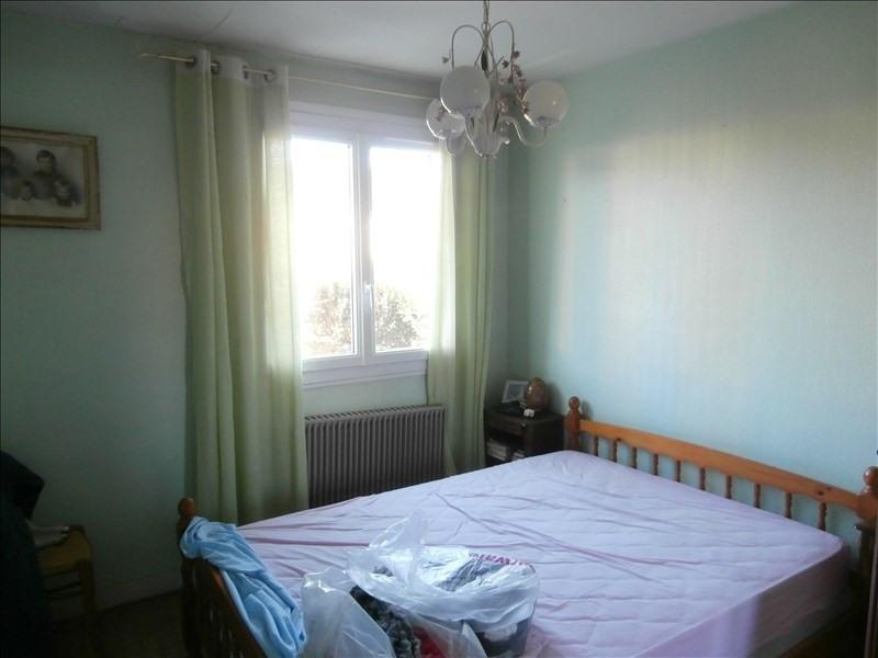 Sale house / villa Gouvix 175000€ - Picture 10