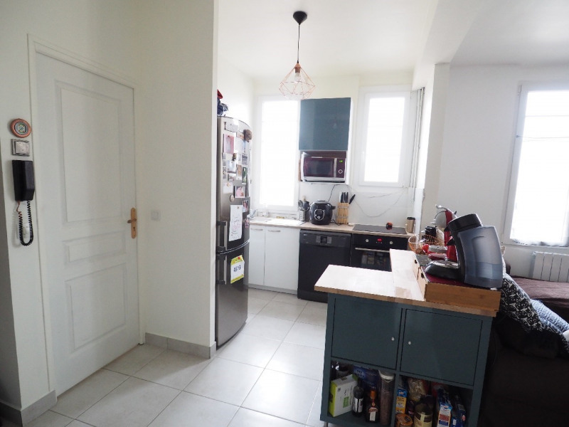 Location appartement Melun 740€ CC - Photo 10