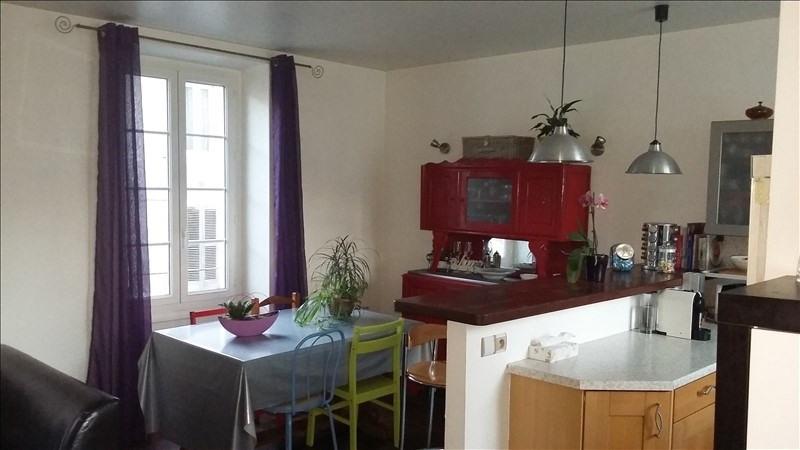 Sale apartment Pau 113000€ - Picture 4