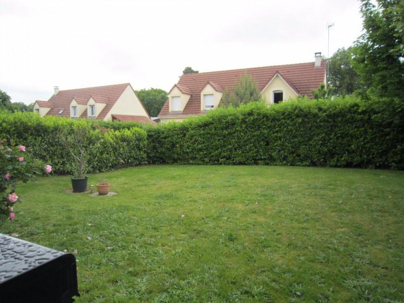 Sale house / villa Longpont sur orge 380000€ - Picture 2