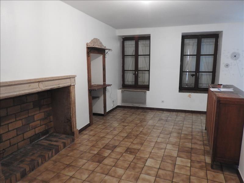 Sale house / villa Chatillon sur seine 60500€ - Picture 3