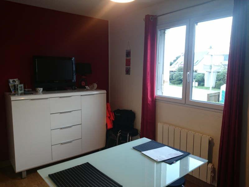 Vente appartement Sarzeau 65800€ - Photo 2