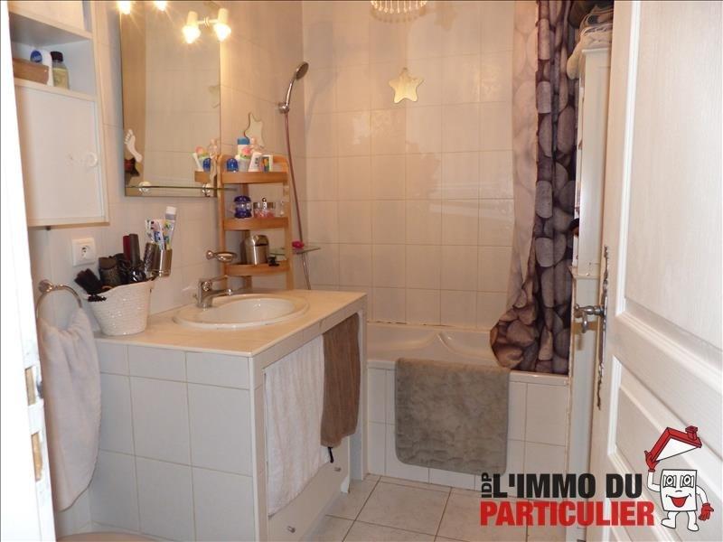 Venta  casa Gignac-la-nerthe 239000€ - Fotografía 5