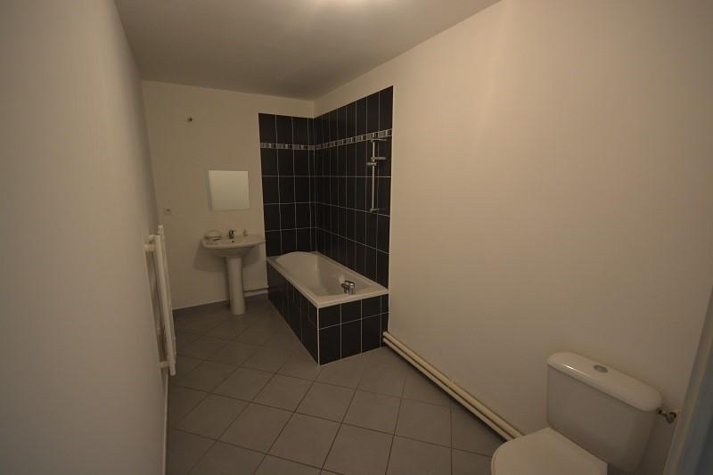 Vente appartement Four 119000€ - Photo 4