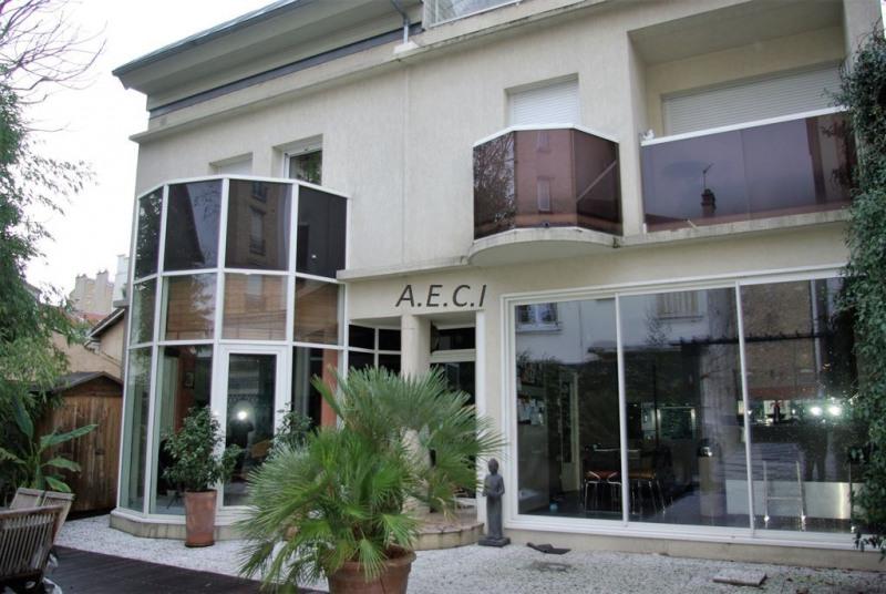 Vente maison / villa Asnières-sur-seine 1395000€ - Photo 1