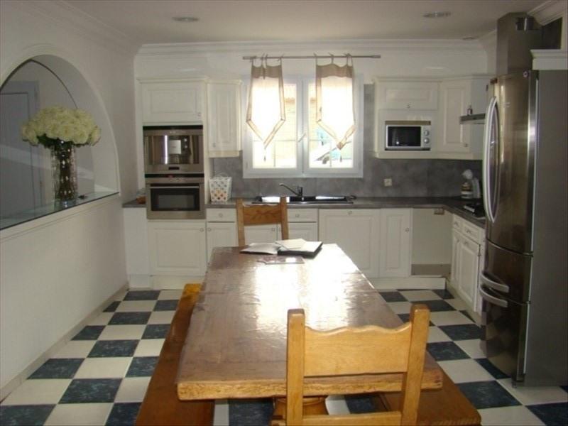 Vente maison / villa Coutras 152000€ - Photo 4