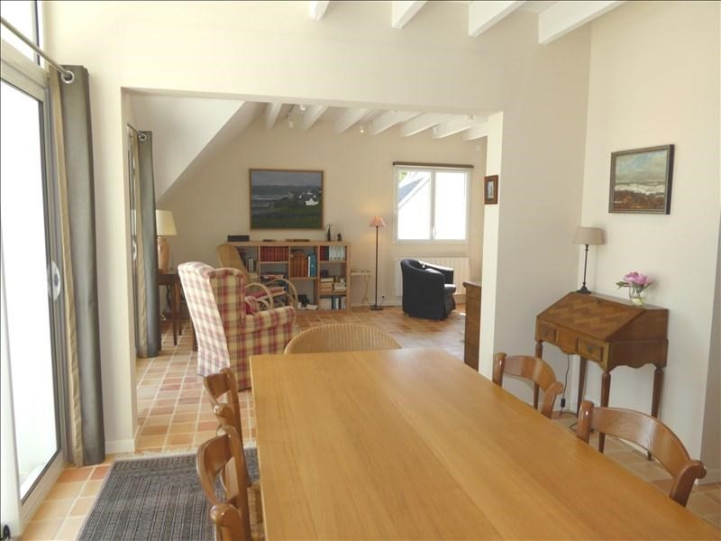 Vente de prestige maison / villa Carnac 725000€ - Photo 3