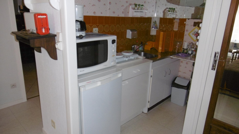 Vacation rental apartment Arcachon 615€ - Picture 3
