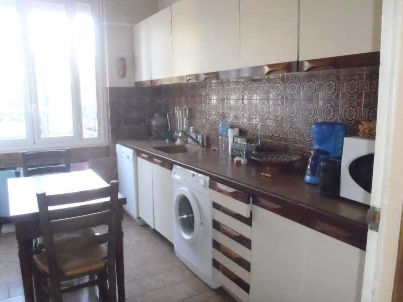 Sale apartment Royan 252000€ - Picture 5