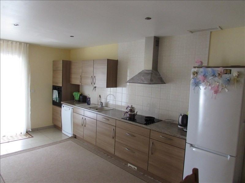Venta  casa Beziers 240000€ - Fotografía 4