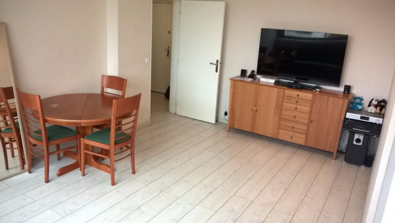 Sale apartment Franconville 161 900€ - Picture 3