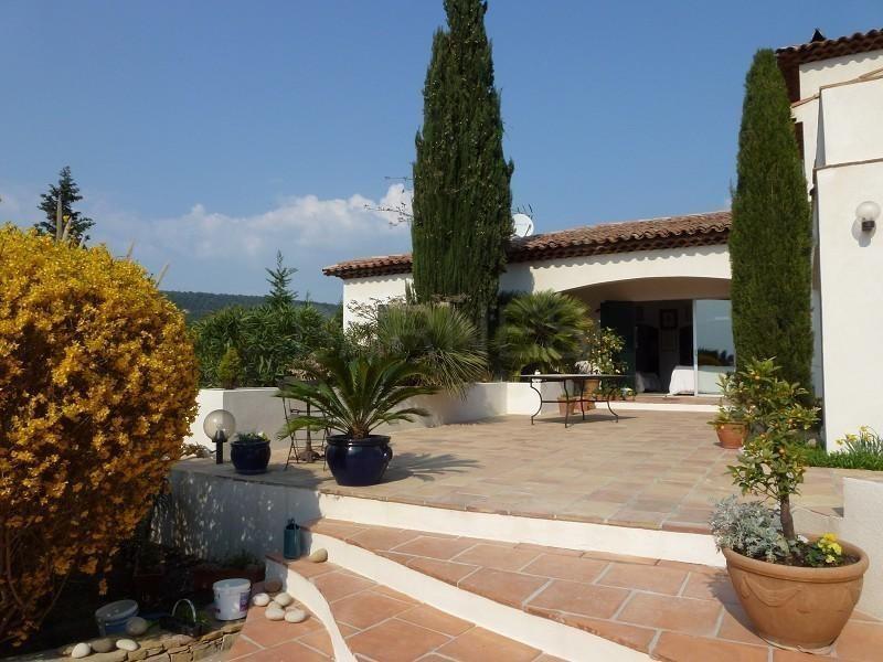 Vente de prestige maison / villa Ceyreste 1250000€ - Photo 3