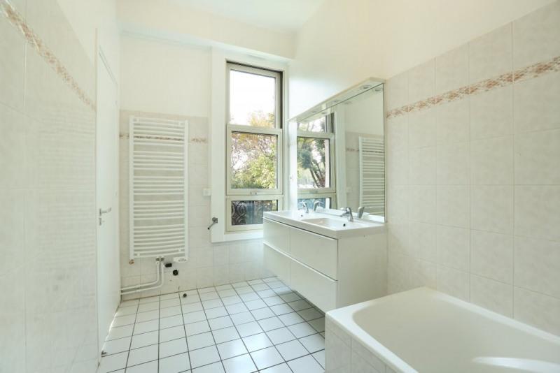 Aрендa квартирa Neuilly-sur-seine 5398€ CC - Фото 12
