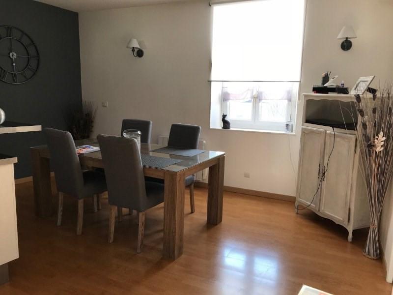 Vente appartement Senlis 169900€ - Photo 2