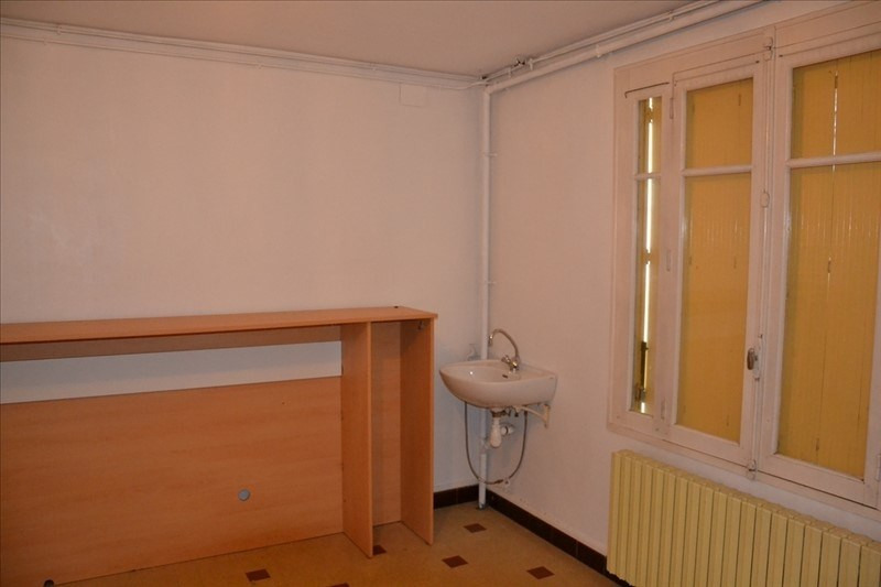Revenda casa St juery 185000€ - Fotografia 15