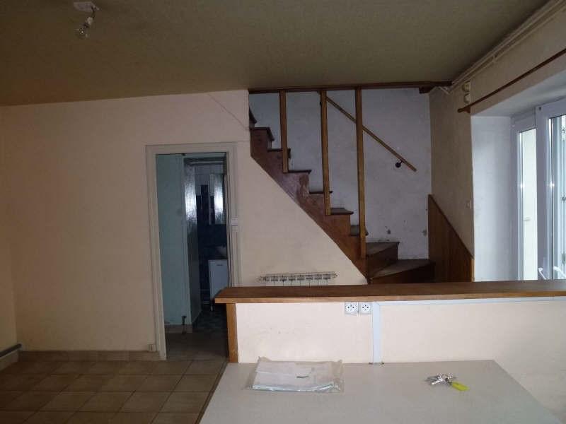 Revenda casa La ravoire 148000€ - Fotografia 5