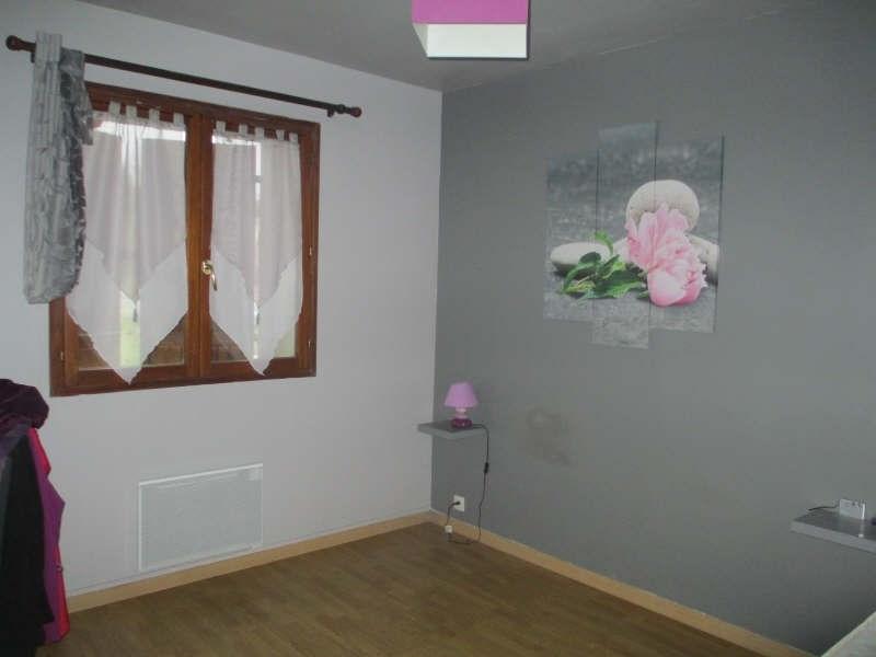 Vente maison / villa Neuilly en thelle 235000€ - Photo 4