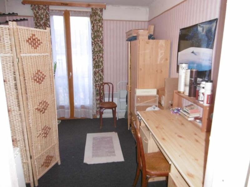 Vendita appartamento Bagneres de luchon 169600€ - Fotografia 9