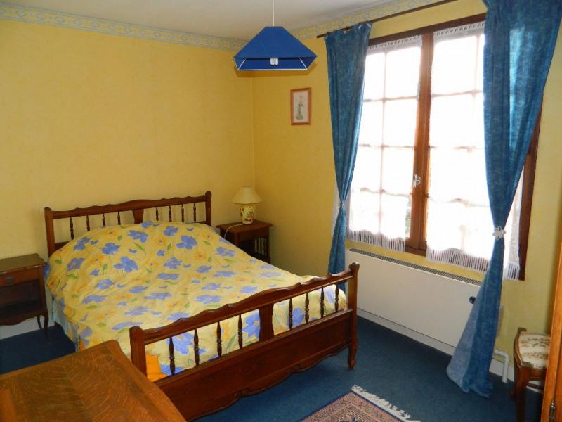 Sale house / villa Meaux 277000€ - Picture 6