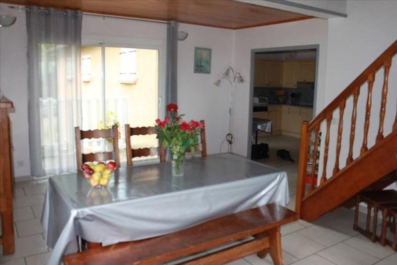 Immobile residenziali di prestigio casa Marennes 624000€ - Fotografia 5
