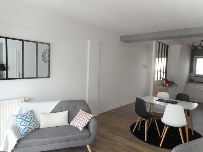 Vente appartement Royan 248750€ - Photo 3