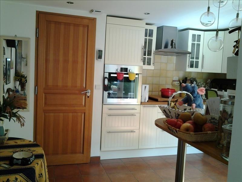 Sale house / villa Taverny 219500€ - Picture 4