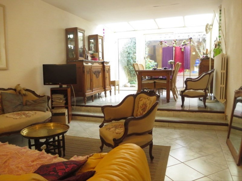 Vente maison / villa Carcassonne 140 350€ - Photo 3