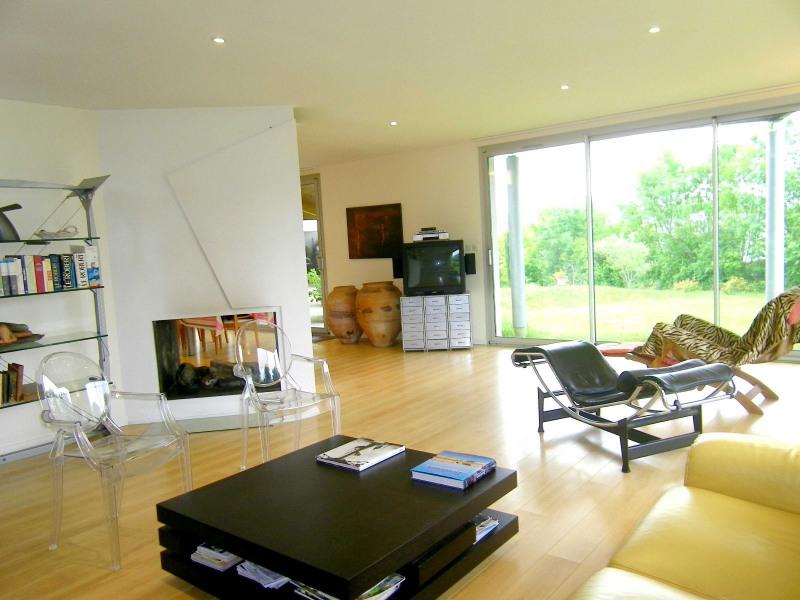 Sale house / villa Agen 485000€ - Picture 2