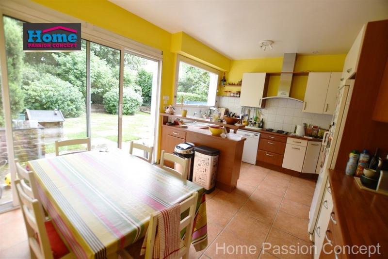 Sale house / villa Rueil malmaison 1180000€ - Picture 5