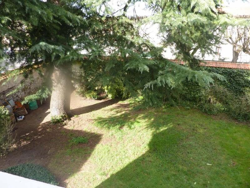 Vente maison / villa Fontainebleau 780000€ - Photo 8