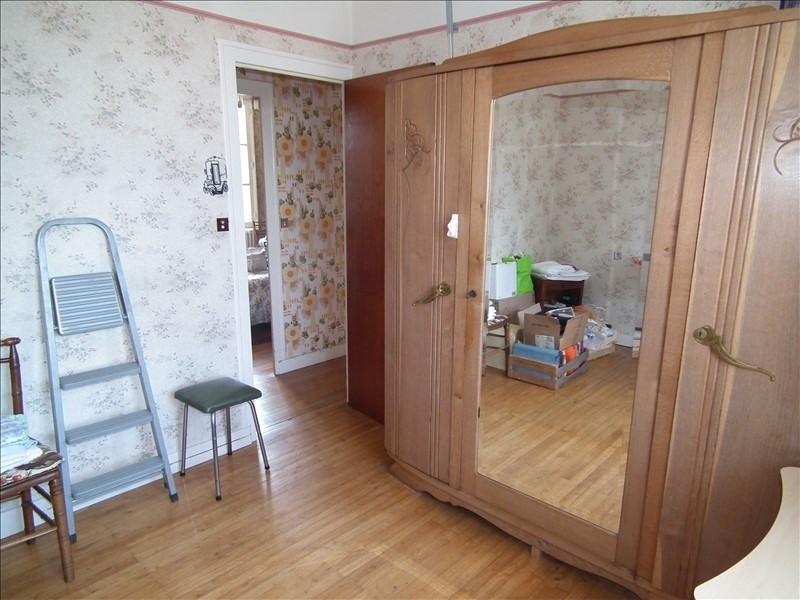 Sale house / villa Matha 86400€ - Picture 11