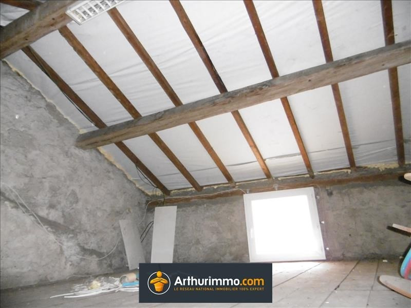 Sale house / villa Contrevoz 55 000€ - Picture 7