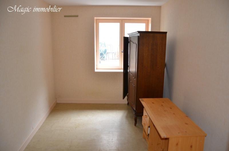 Location appartement Nantua 298€ CC - Photo 3