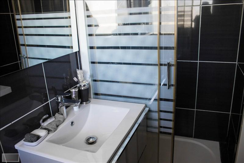 Vente appartement Toulon 108000€ - Photo 6