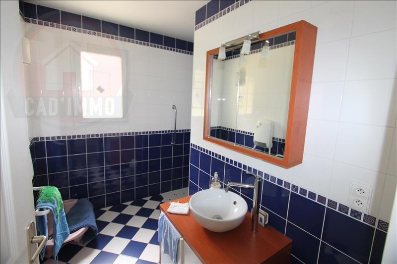 Vente maison / villa Maurens 254000€ - Photo 7