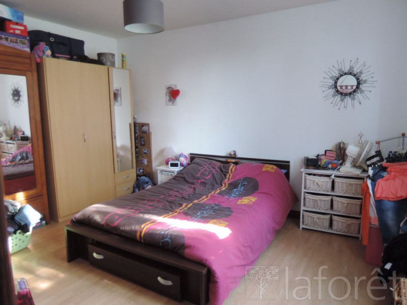 Vente maison / villa Pont audemer 149900€ - Photo 4