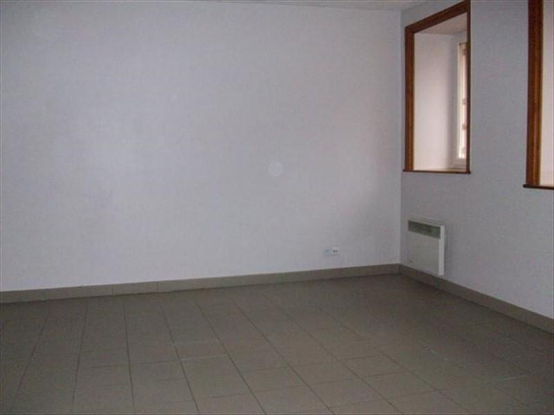 Vente appartement Villefranche sur saone 110000€ - Photo 1