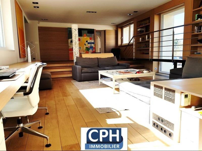 Vente de prestige maison / villa Mere 2210600€ - Photo 8
