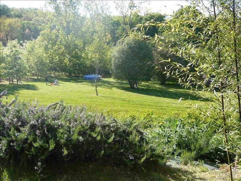 Vente maison / villa Montagnac sur auvignon 262500€ - Photo 9