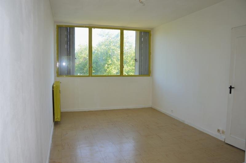Vente appartement Limoges 33500€ - Photo 4