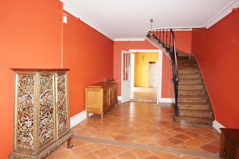Vente maison / villa St andre de cubzac 310000€ - Photo 4