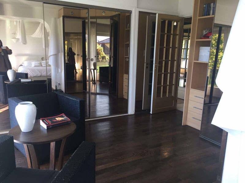 Deluxe sale house / villa Marnaz 583000€ - Picture 5