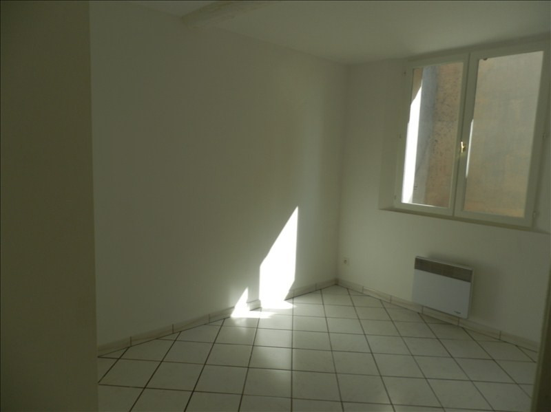 Alquiler  apartamento Toulon 480€ CC - Fotografía 7