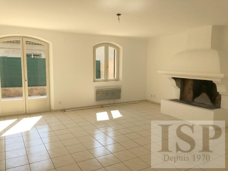 Deluxe sale house / villa Luynes 574900€ - Picture 2