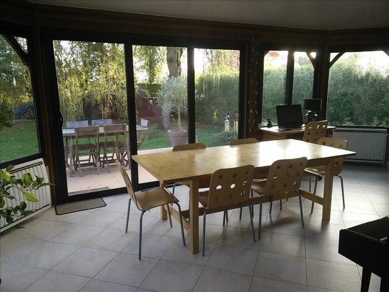 Vente maison / villa Montfort l amaury 479 000€ - Photo 4