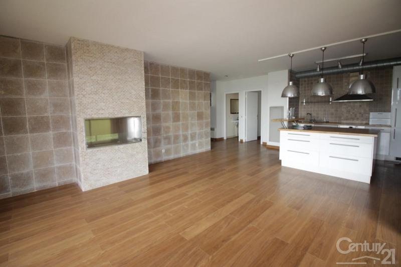 Престижная продажа квартирa Deauville 789000€ - Фото 9