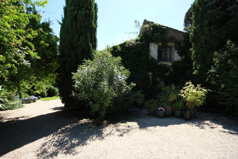 Vente maison / villa Lambesc  - Photo 17