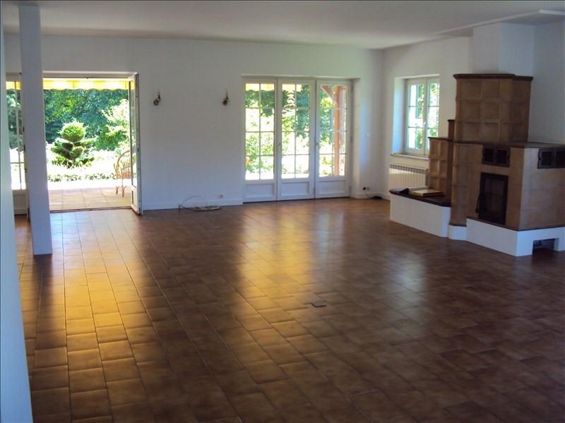 Vente de prestige maison / villa Flaxlanden 840000€ - Photo 7