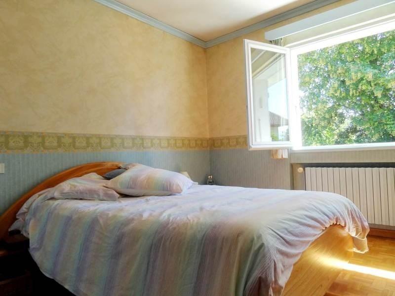 Sale house / villa Vetraz-monthoux 485000€ - Picture 7