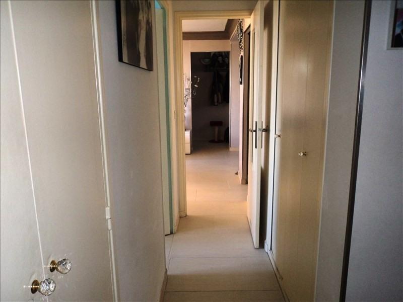 Vente appartement Toulon 169700€ - Photo 10